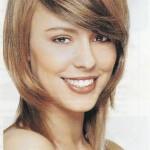 Medium Long Cute Shag Hairstyle , 7 Stunning Long Shag Hair Styles In Hair Style Category