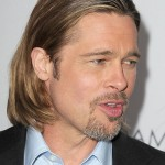 Men hairstyles 2013 , 4 Awesome Long Hair Styles For Older Men In Hair Style Category