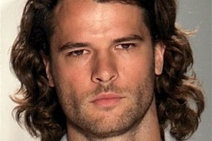 Hair Style , 4 Awesome Long Hair Styles For Older Men : Men's Long Hairstyles
