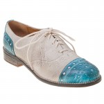 Miz Mooz Maisy , 8 Nice Womans Oxford Shoes In Shoes Category