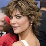 Modern Shag Haircuts , 8 Charming Short Shaggy Hairstyles 2012 In Hair Style Category