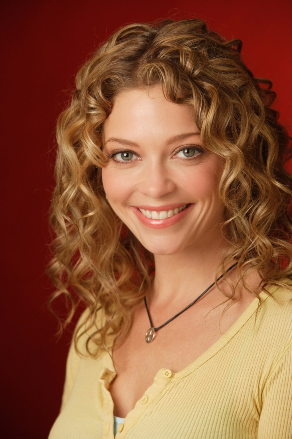 6 Gorgeous Long Naturally Curly Hair Styles in Hair Style