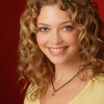 Natural Curly Long Hairstyles , 6 Gorgeous Long Naturally Curly Hair Styles In Hair Style Category