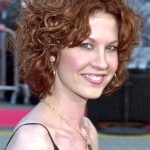 Naturally Short Curly Hair Styles , 7 Good Short Naturally Curly Hairstyles In Hair Style Category