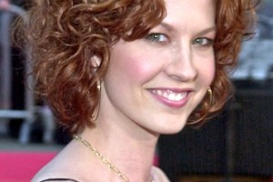 357x504px 7 Good Short Naturally Curly Hairstyles Picture in Hair Style