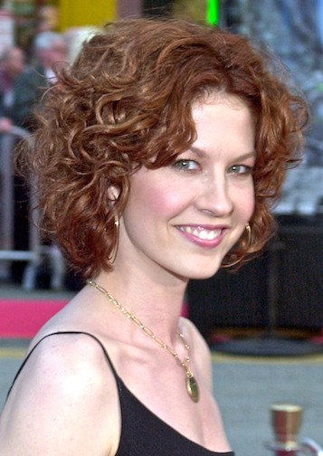Strange Naturally Short Curly Hair Styles 7 Good Short Naturally Curly Hairstyles For Women Draintrainus