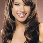 New Long Shag Hairstyles for Spring , 7 Stunning Long Shag Hair Styles In Hair Style Category