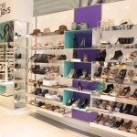 New Women Shoes , 8 Best Woman Shoe Stores In Shoes Category