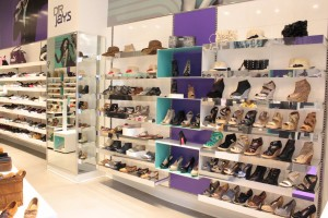 Shoes , 8 Best Woman Shoe Stores : New Women Shoes