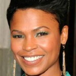 Nia Long , 7 Cool Nia Long Short Hairstyles In Hair Style Category
