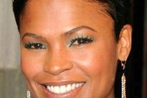 315x504px 7 Cool Nia Long Short Hairstyles Picture in Hair Style