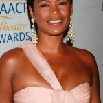 Nia Long Hair Color , 7 Charming Nia Long Hair Styles In Hair Style Category