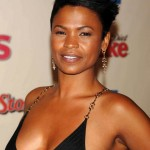 Nia short Hairstyles , 7 Charming Nia Long Hair Styles In Hair Style Category