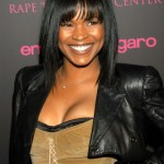 Nia Long Hairstyles , 7 Charming Nia Long Hair Styles In Hair Style Category