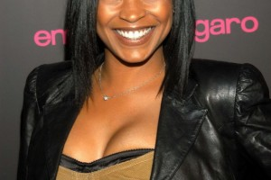 Hair Style , 7 Charming Nia Long Hair Styles : Nia Long Hairstyles