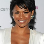 Nia Long Short Hair Styles , 7 Cool Nia Long Short Hairstyles In Hair Style Category