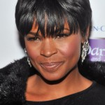 Nia Shor Hairstyles , 7 Cool Nia Long Short Hairstyles In Hair Style Category