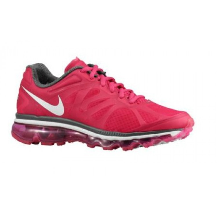 Shoes , 7 Cool Nike Woman Running Shoes : Nike Air Max