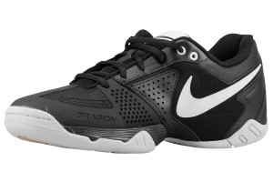 Shoes , 8 Nice Womans Volleyball Shoes : Nike Air Ultimate Dig
