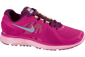 Shoes , 7 Cool Nike Woman Running Shoes : Nike Lunar Eclipse