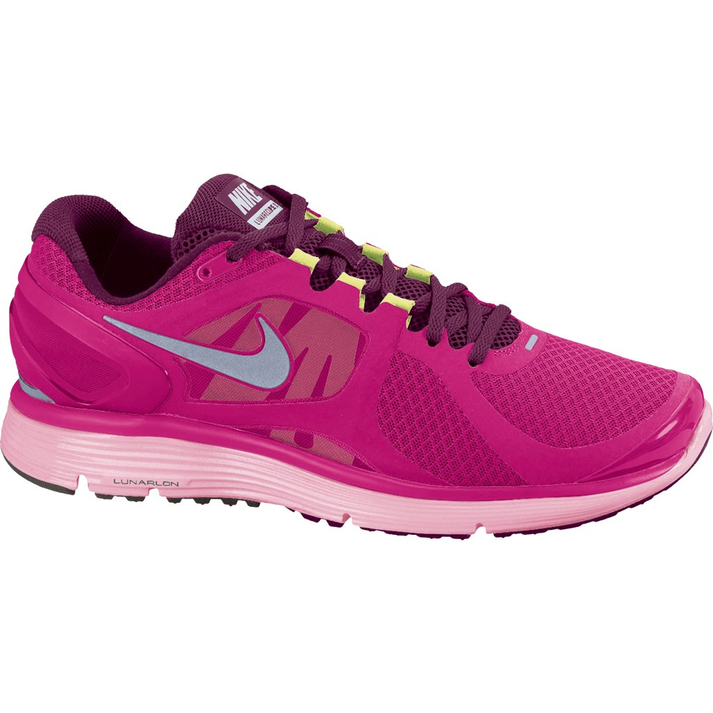 7 Cool Nike Woman Running Shoes in Shoes