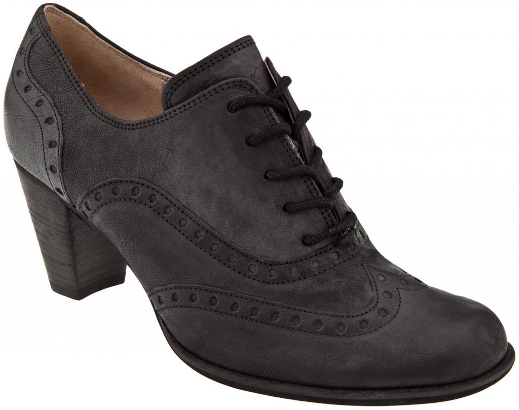 Oxford Shoes 7 Nice Woman Oxford Shoes Woman Fashion