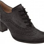 Oxford Shoes  , 7 Nice Woman Oxford Shoes In Shoes Category