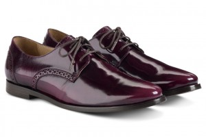 Shoes , 7 Nice Woman Oxford Shoes : Oxford Shoes for Women