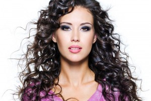 800x700px 6 Wonderful Long Hair Perm Styles Picture in Hair Style