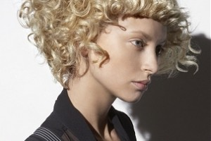 Hair Style , 6 Nice Short Permed Hairstyles : Pictures Short Permed Hair Styles