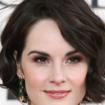 Polished Hairstyles , 8 Nice Short Hairstyles For Square Faces In Hair Style Category