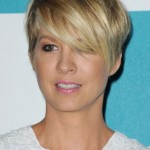 Popular Short Haircut for Women , 6 Beautiful Short Razor Cut Hairstyles In Hair Style Category
