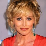 Popular Short Shag Hairstyles , 10 Best Short Shag Hairstyles In Hair Style Category