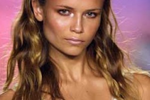 Hair Style , 7 Beautiful Homecoming Hair Styles For Long Hair : Prom hairstyles for long hair
