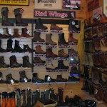 Red Wing Shoes , 8 Best Woman Shoe Stores In Shoes Category