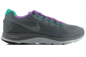 Shoes , 7 Cool Nike Woman Running Shoes : Running shoe Women