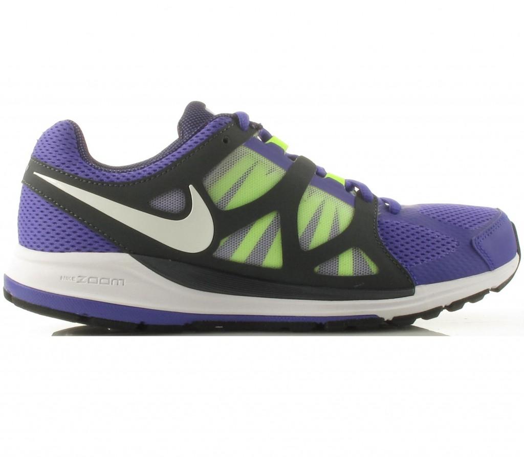 Shoes , 7 Cool Nike Woman Running Shoes : Running Shoe Women NIKE