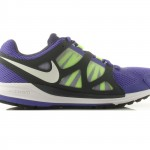 Running Shoe Women NIKE  , 7 Cool Nike Woman Running Shoes In Shoes Category