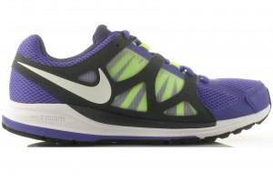 Shoes , 7 Cool Nike Woman Running Shoes : Running shoe Women NIKE
