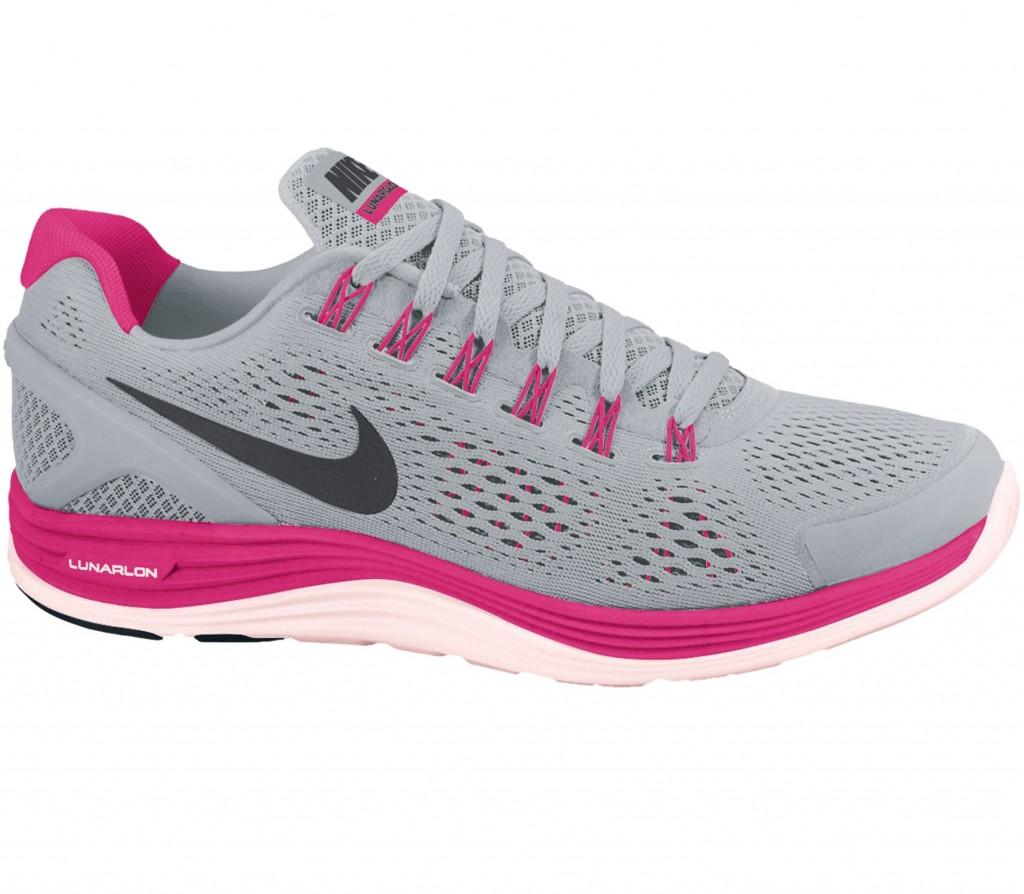 Shoes , 7 Cool Nike Woman Running Shoes : Running Shoes Women Lunarglide