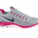 Running Shoes Women Lunarglide , 7 Cool Nike Woman Running Shoes In Shoes Category