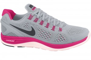 Shoes , 7 Cool Nike Woman Running Shoes : Running shoes Women Lunarglide