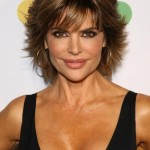 SHORT HAIRSTYLES , 7 Beautiful Sassy Short Hairstyles In Hair Style Category