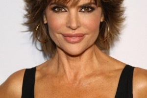 466x700px 8 Cool Short And Sassy Hairstyles Picture in Hair Style