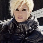 Sassy Short Hairstyles Women , 7 Cool Short Sassy Hairstyles In Hair Style Category