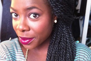 Hair Style , 7 Charming Senegalese Twists Long Hair Styles : Senegalese Twists