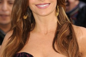 Hair Style , 6 Beautiful Long Hair Styles For Women Over 40 : Sexy Long Wavy Hairstyles