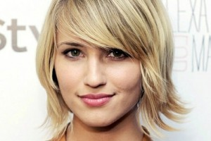 500x541px 8 Charming Short Shaggy Hairstyles 2012 Picture in Hair Style