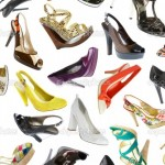 Shoe Vocabulary , 7 Nice Average American Woman Shoe Size In Shoes Category