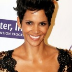 Short African American Hairstyles , 8 Cool Halle Berry Short Hairstyles In Hair Style Category
